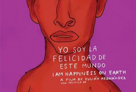 POSTER_I-am-the-happiness