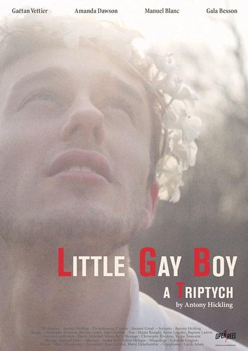 POSTER_little-gay-boy