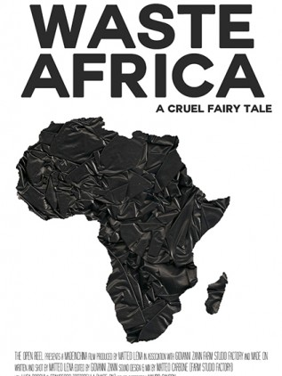 WASTE-AFRICA-locandina-bassa
