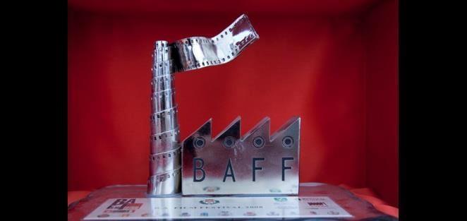 baff-film-festival