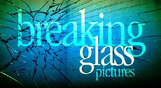 breaking-glass-pictures