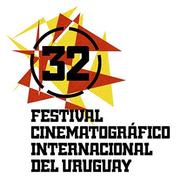 festival-uruguay