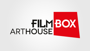 filmbox_arthouse