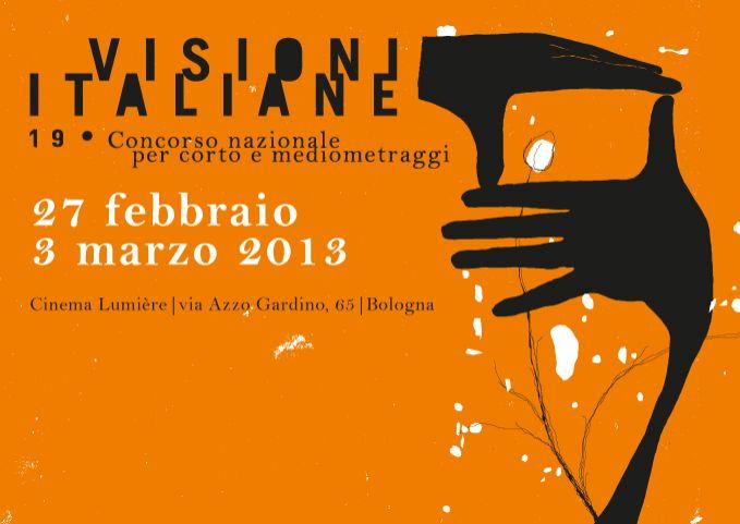 ilmondosopralatesta_visioni_italiane