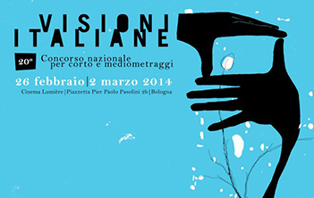 manifesto-visioni-italiane