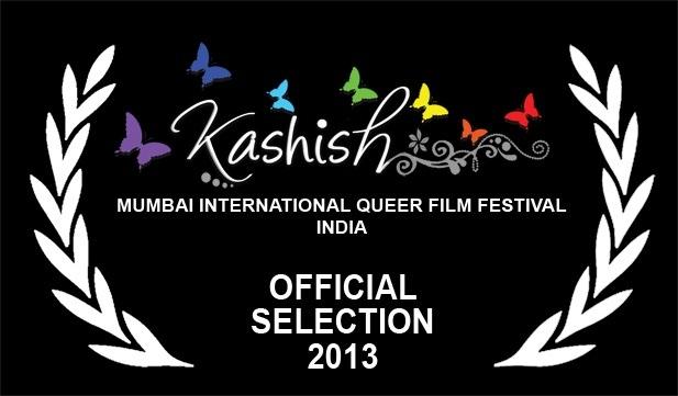 mumbai-queer-film-festival
