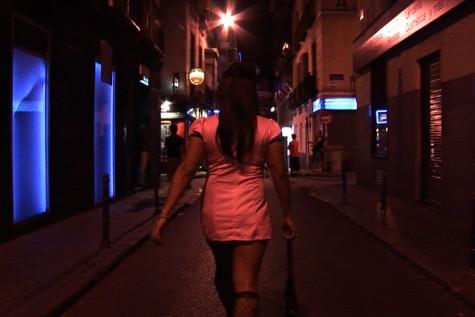 nochesdeespera-8