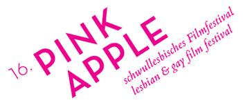 pink-apple