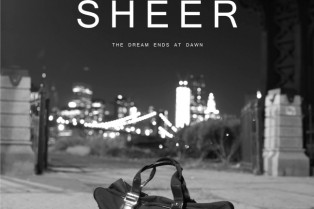 poster_SHEER