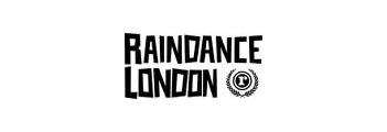 raindance_london