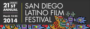 sandiego_latino_film_fest