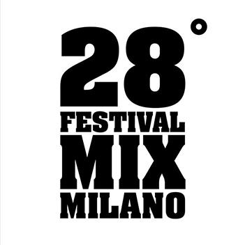test_milano
