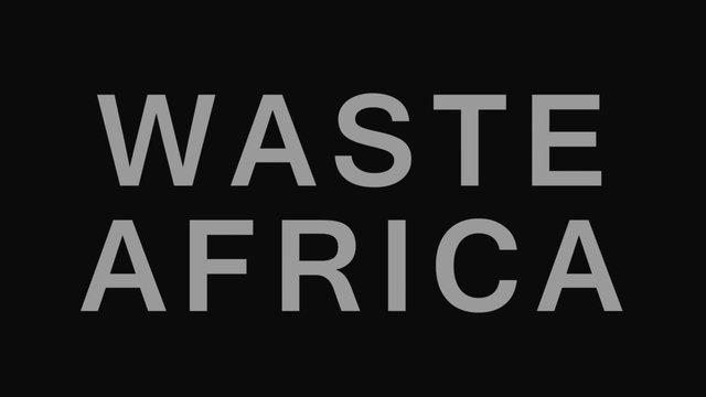waste-africa