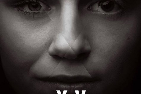 POSTER_X-or-Y