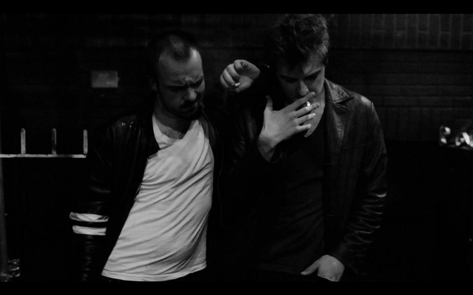Ruben-Mazzoleni-Sheer-New-York-2013-3