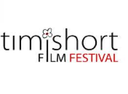 timi-short-film-festival