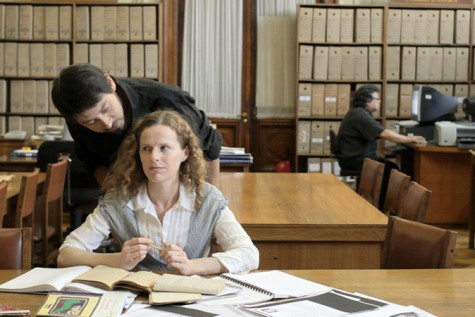 El_viaje_de_ana_biblioteca-1