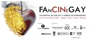 fancine-2014