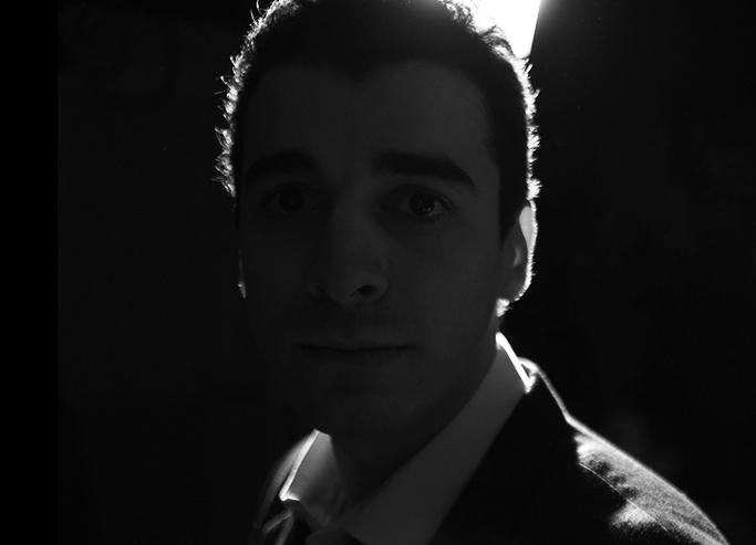 Jonathan Taieb