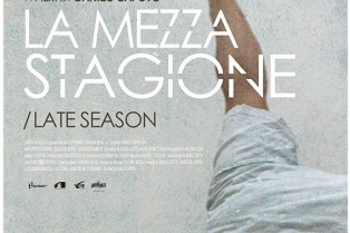 Poster_late-season
