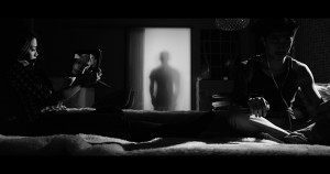 TA_Promo-Stills_John-Silhouette0000460