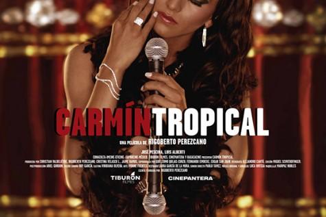 carmin-tropical-poster