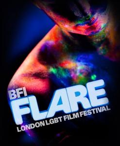 bfi-flare-london-lgbt-film-festival-artwork-800x970
