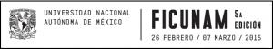 ficunam_logo_nobase-2015-574-SP