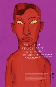 poster_YOSOY