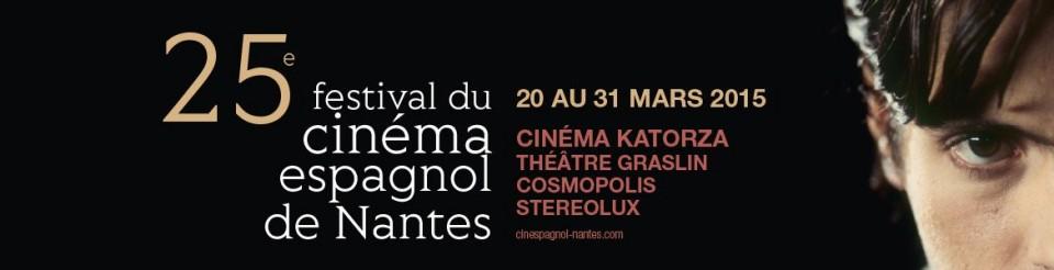 25e_festival_du_cinema_espagnol_de_nantes