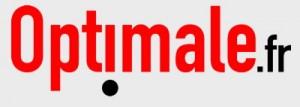 logo_optimale_rouge_400