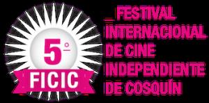 FICIC-2015-logo