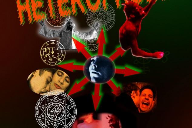 Heterophobia-Poster_LR