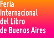 h_internacional
