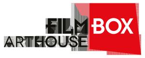 filmbox_arthouse_pl