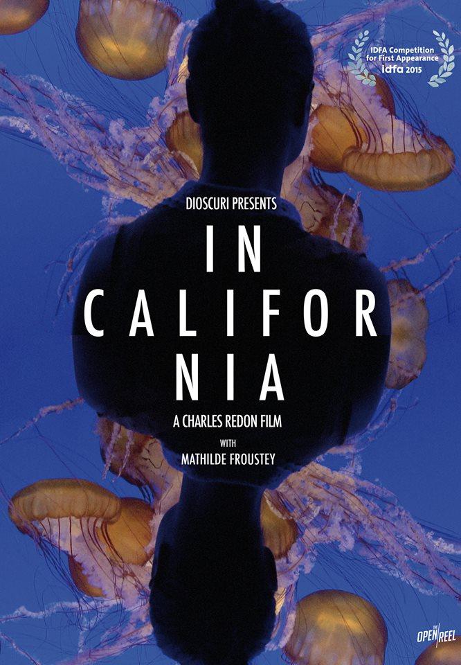 In-California_Poster