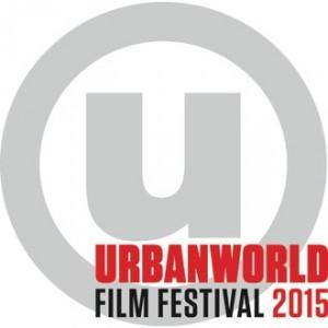 UrbanWorld-Fest15