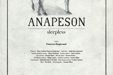 Anapeson-Poster_LR