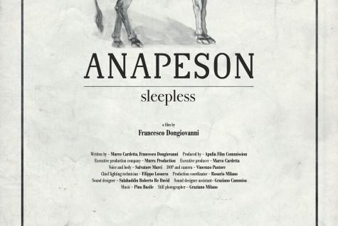 Anapeson-Poster_LR