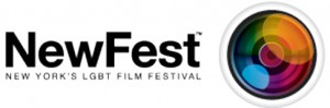 Newfest_logo_2x