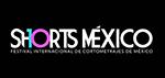 ShortMexico4