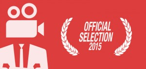 rcc15_official selection