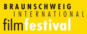 28.Braunschweig-International-Filmfestival