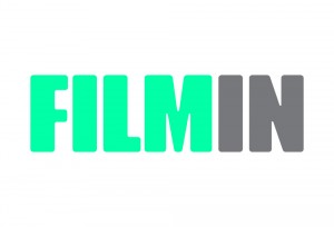 logo_filmin_mucho