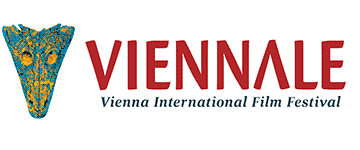 logo_sujet_2015