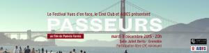 20151208-passeurs-Web