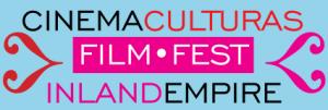 CCFilmfestlogo-blue