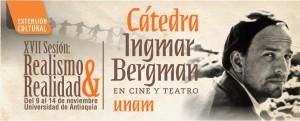 Catedra+Bergman+Ecard1
