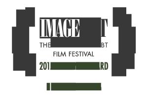 ImageOut_AudienceAward_BestShortFilm-2