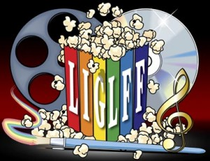 LIGLFF14-tease